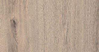 Ламинат Floorpan Orange FP952 Дуб Жемчужный