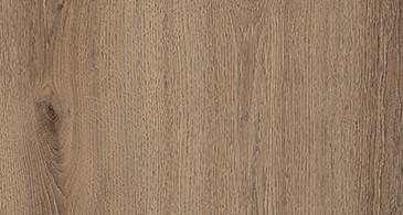 Ламинат Floorpan Orange FP954 Дуб Тирольский