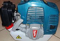 Мотокоса (кусторез,бензокоса) Makita EM 5200 U