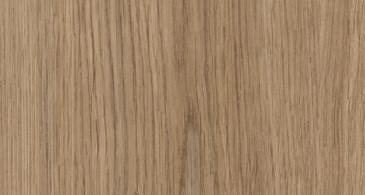 Ламинат Floorpan Red FP28 Дуб Королевский натуральный