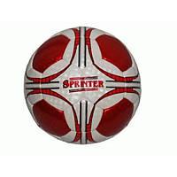 """Мяч футбольный """"SPRINTER-ORBIT"""". М'яч футбольний """"SPRINTER-ORBIT"""""""
