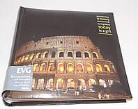 Фотоальбом EVG BKM 46200 в ассортименте