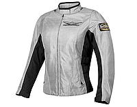 Куртка Honda Goldwing Touring Women's Mesh