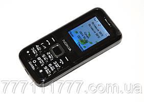 Мобильный телефон Nokia Calsen N1 (2SIM) black черный Гарантия!