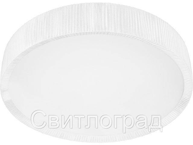 Светильник потолочный с плафонами Nowodworski Новодворски  ALEHANDRO white 100