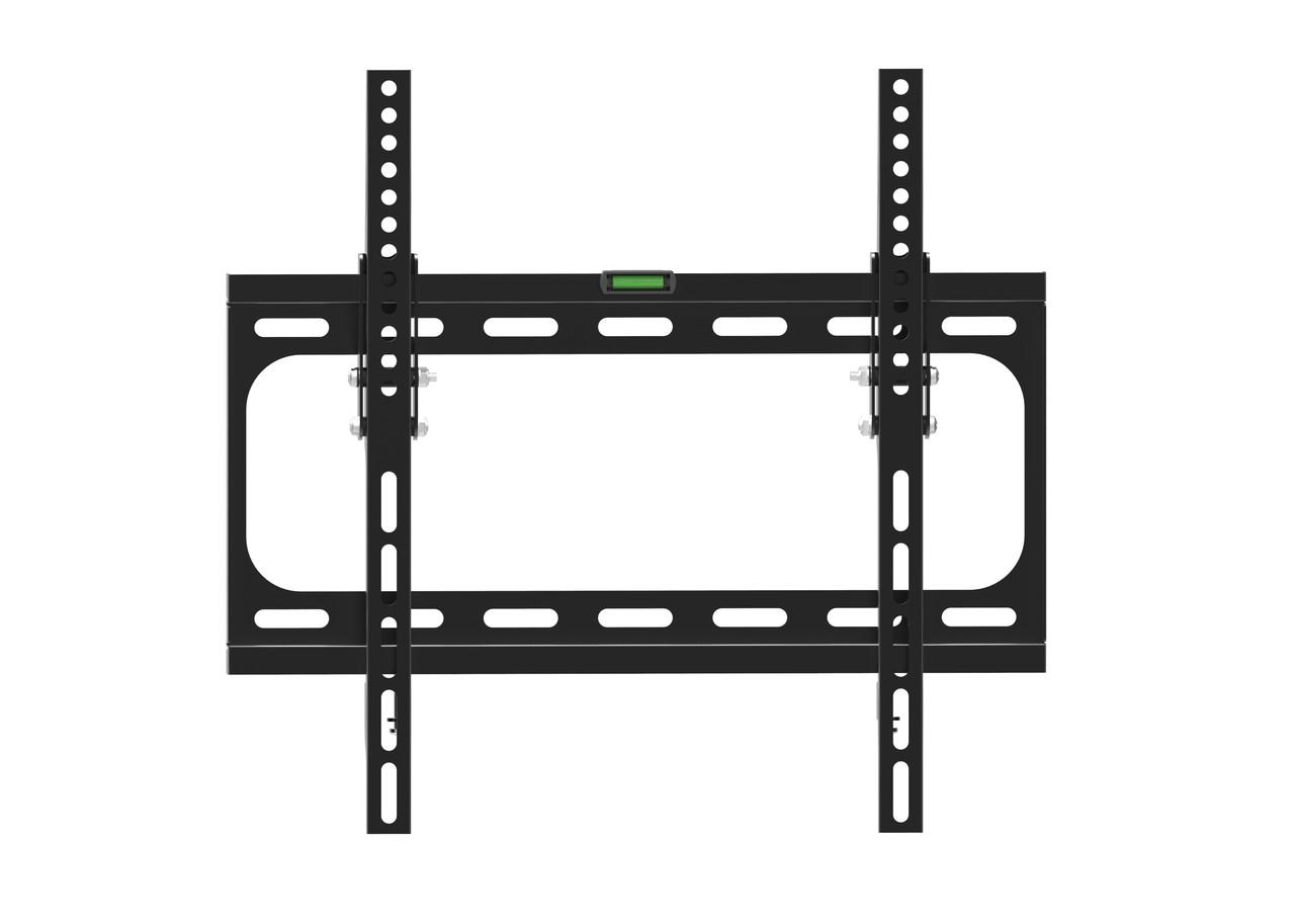 """Кронштейн AX MIRAGE plus 23"""" - 55"""" - крепление для тв, настенное крепеж для LCD телевизора, монитора"""