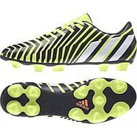Бутсы футбольные Adidas Predito Instinct FG B35493