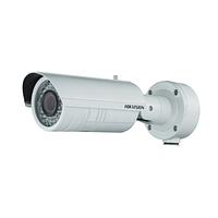 Уличная IP-видеокамера 2 Мп DS-2CD8253F-EI