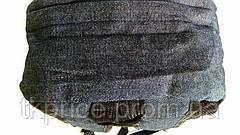 Рюкзак для школы и прогулок Кеды, фото 3