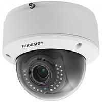 Уличная IP-видеокамера 2 Мп DS-2CD4125FWD-IZ
