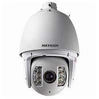 Роботизированная IP-видеокамера 1,3 Мп DS-2DF7274-A