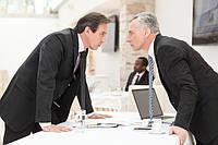 Внесудебное разрешение споров между бизнес-партнерами