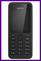 Телефон Nokia 222, 2 SIM (Black). Гарантия в Украине 1 год!