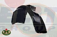Подкрылок Audi A6
