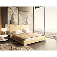Кровать Бест двуспальная