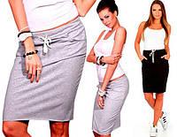 Спортивная юбка Ketty