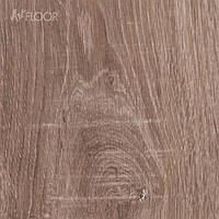 Kastamonu Art Floor AF02 Бук Потертый ламинат