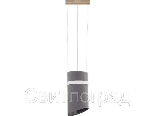 Светильник подвесной деревянный Nowodworski Новодворски  EMY