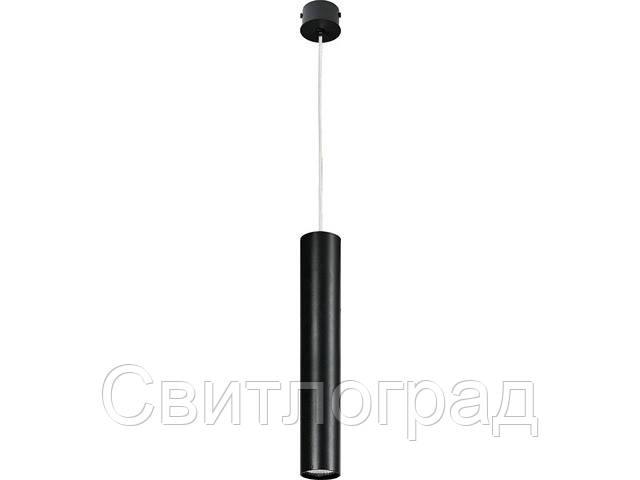 Светильник подвесной с плафонами Nowodworski Новодворски  EYE BLACK L