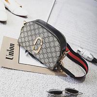 Женская сумочка - клатч GUCCI