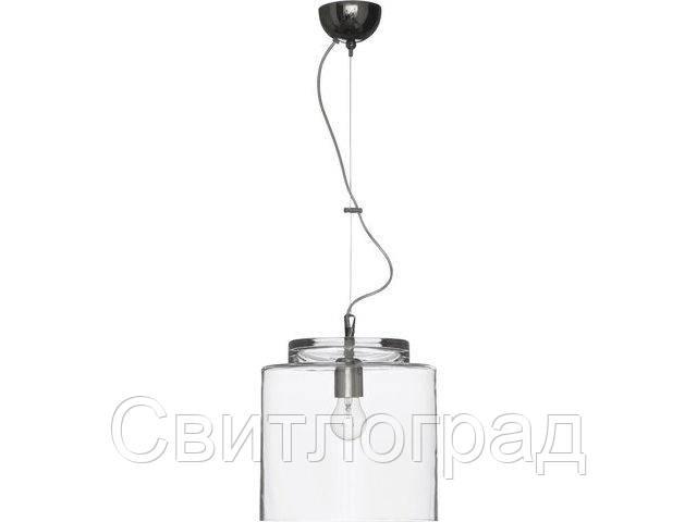 Светильник подвесной с плафонами Nowodworski Новодворски  IBIZA CYLINDER
