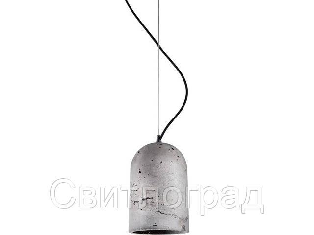 Светильник подвесной с плафонами Nowodworski Новодворски  LAVA