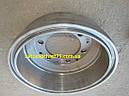 Барабан тормозной Газель, Газ 3302, 2705, 3221, задний  (производитель ГАЗ, оригинал, Россия), фото 6