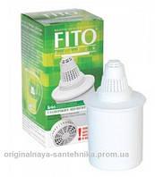 Картридж Fito К64 (аналог Барьер)