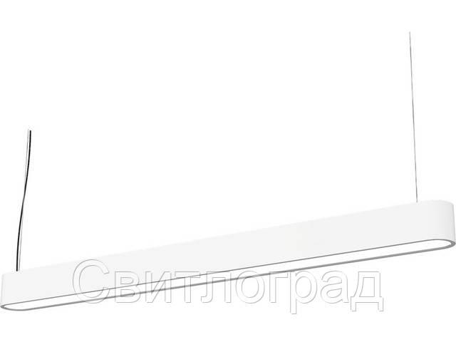 Светильник подвесной с плафонами Nowodworski Новодворски  SOFT WHITE 90