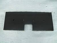 Скребок элеватора ЗМ - 60