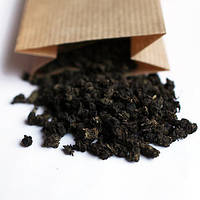 "Иван-чай ""Добродий"" - пробник 20 гр., фото 1"
