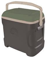 Изотермический контейнер 28 л, Sportsman 30
