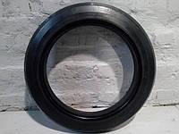 Шина (бандаж) прикотуючого колеса для дискової борони Amazone Catros