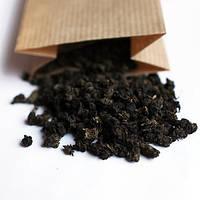 """Набор пробников в подарочной упаковке иван-чая ферментированного """"Рукотворный"""" - пробники по 10 гр., фото 1"""