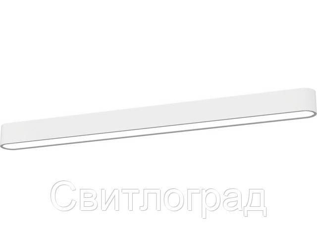 Светильник потолочный с плафонами Nowodworski Новодворски  SOFT WHITE 90