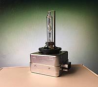 Лампа ксеноновая D1S !!!Высокое качество!!!