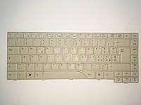 Клавиатура для ноутбука ACER AS: 4210, 4310, 4430, 4510, 4710, 4910, 5220, 5300, 5520, 5700, 5900, 6920, 6935, фото 1