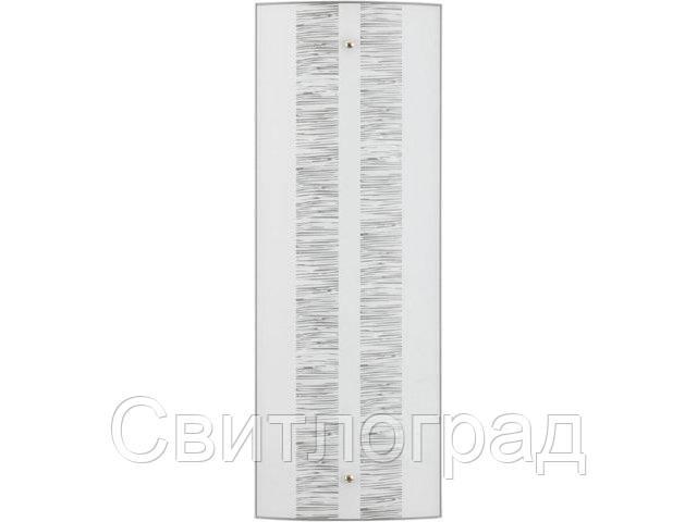 Светильник потолочный с плафонами Nowodworski Новодворски  ZEBRA 12