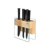 Набор ножей Solingen Hemer 6 шт CS 056919