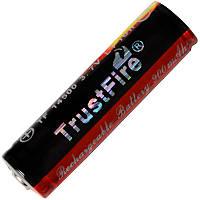 Аккумулятор TrustFire 14500 Li-ion 900