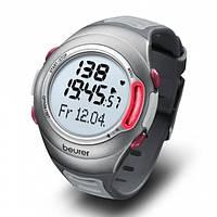 Фитнес-браслет, пульсометр, монитор активности