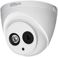 IP видеокамера 8Mp (4K) Dahua DH-IPC-HDW4830EMP-AS