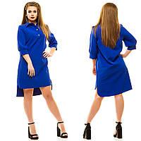 Женское  красивое платье большого размера  в Украине по низким ценам