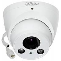 IP видеокамера 8Mp (4K) Dahua DH-IPC-HDW5830RP-Z