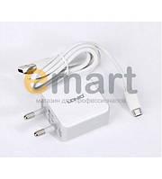 Адаптер LDNIO A2201 2xUSB 2.4A + кабель micro USB