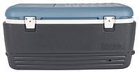 Изотермический контейнер 100 л, MaxCold 100