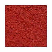 Пигмент для бетона Красный 1 кг