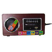 Бесплатная доставка Радио приемник 8932