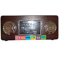 Бесплатная доставка Радио приемник 8933