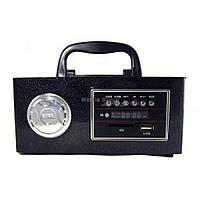 Радио приемник 8931